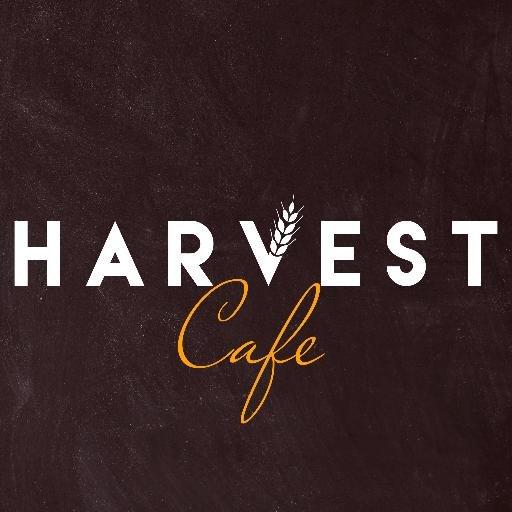 @HarvestCafeTR