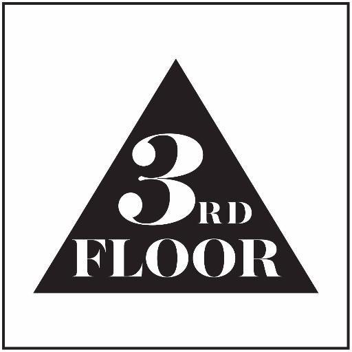 Superior Third Floor DC