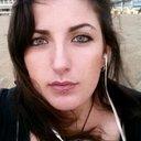 Sara Sabela Art (@13SABELA) Twitter