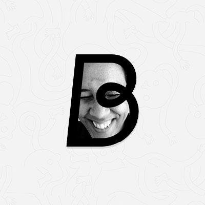 Bloggcoach (@bloggcoach)