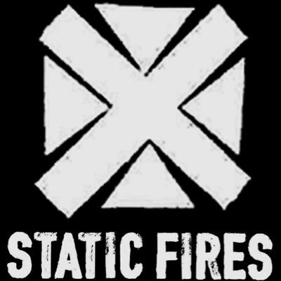 Static Fires Staticfires Twitter