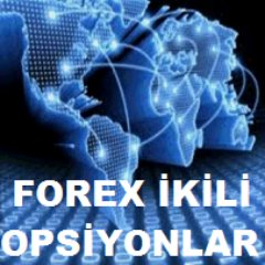 Share your İkili opsiyon ve forex good topic