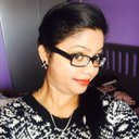 Pallavi (@0821Pallavi) Twitter