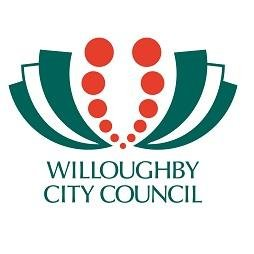 Willoughby Council Willoughbycity Twitter