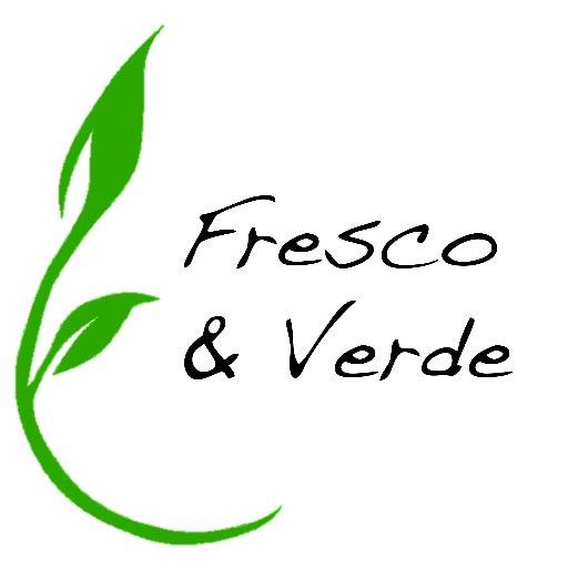 ehdwalls fresco verde -#main