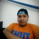 Ronald Dominguez (@01ronaldst) Twitter