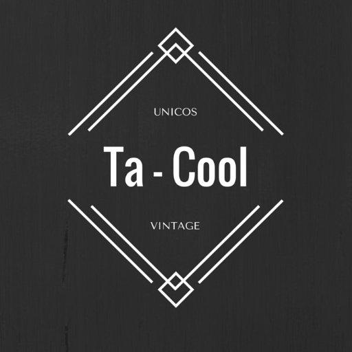 Ta-Cool (@tacool12) | Twitter