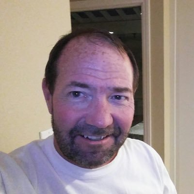 Jeffrey Miller on Muck Rack