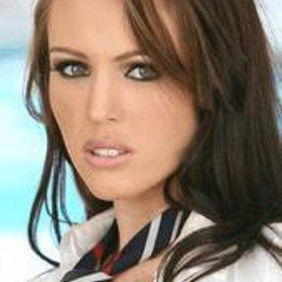 Jenna Presley 2