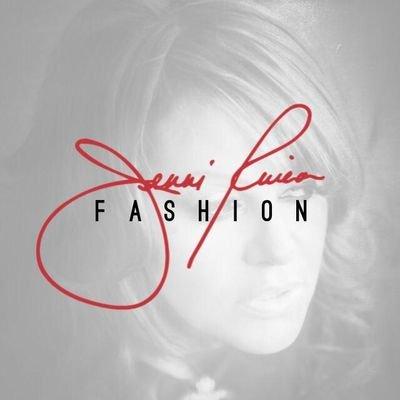 e00245d2854 Jenni Rivera Fashion ( JR Fashion )