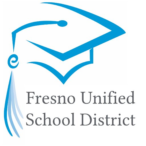 Fresno Unified (@fresnounified)   Twitter