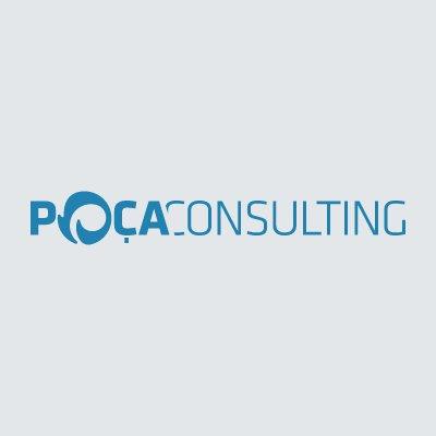 @poca_consulting