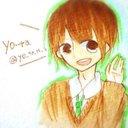 yo_ta_M_S