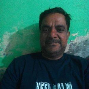 Ashwani Garg's Twitter Profile Picture