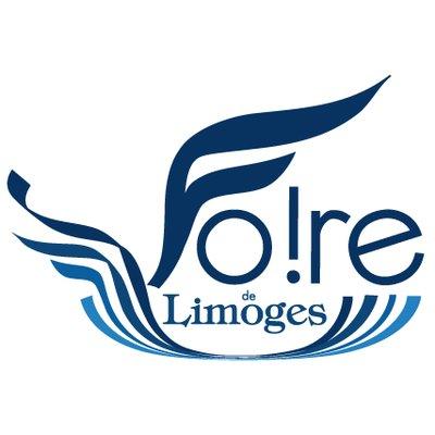 Foire expo limoges foire2limoges twitter for Foire expo limoges tarif