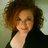 Heather Johnston - TalentDeeva