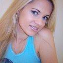 Abigail Day - @dakalinina37435 - Twitter
