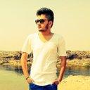 Patel Meet (@009patelmeet) Twitter