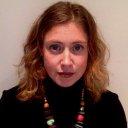 Jennifer Pybus