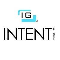 IntentGroup