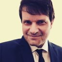 alexandre piacsek (@alexpiacsek) Twitter