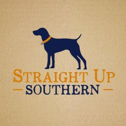 @SUSouthernTees