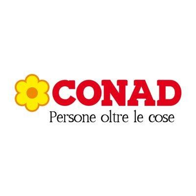 @Conad