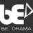 BE Drama9