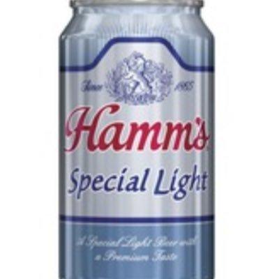 @HammSpeciaLight