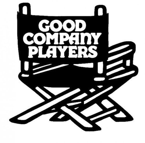 Founded in 1973. Between two venues, Roger Rocka's Dinner Theater and GCP's 2nd Space Theatre, Good Company Players currently produces 12 shows a year.