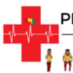 preventionsgn