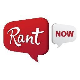 @RantNOWcom