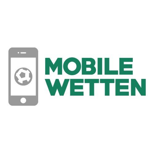 mobile wetten