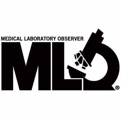 MedicalLab