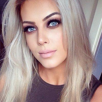 Chloe Boucher Chloeboucher Twitter