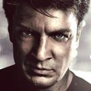 Photo of NathanFillion's Twitter profile avatar
