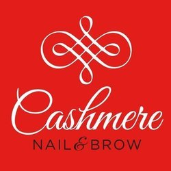 Cashmere Nail & Brow (@CashmereNail) | Twitter