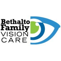 Bethalto Fam Vision