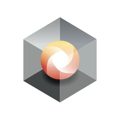 buy expanse cryptocurrency