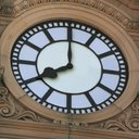 Hobart Clock Tower