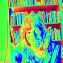 Beth Smith - @beleagueredst - Twitter
