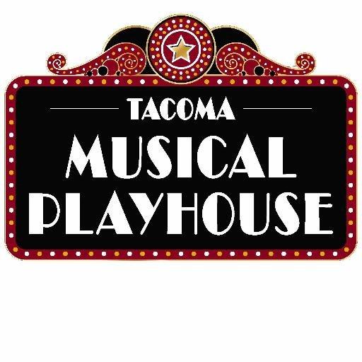 @TacomaMusicalPl