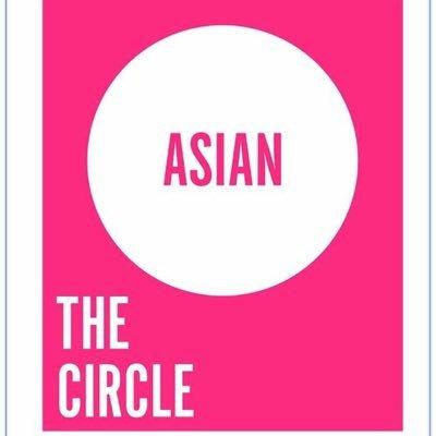 Asian Circle 71