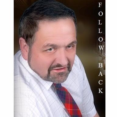 Nicholas Walker Ph.D