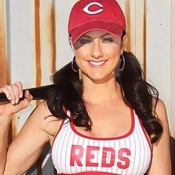 Cincinnati Reds Shop