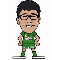 白鳥士郎 (@nankagun) Twitter profile photo
