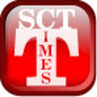 South County Times (@SoCoTimes) Twitter profile photo