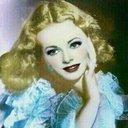 Sheri Leblanc