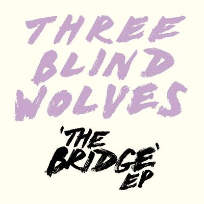 Three Blind Wolves | Social Profile