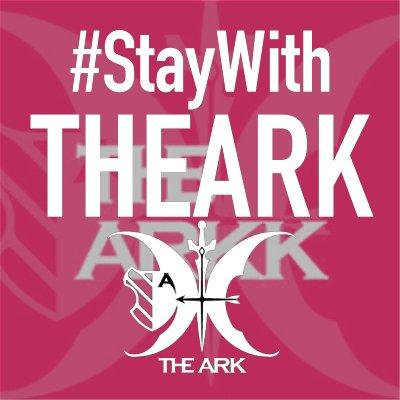 The Ark 디아크 fanbase